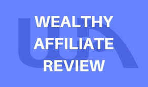 Create Wealth With Affiliate Program Money