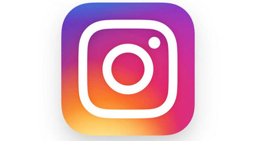 Simple Steps To Get More Followers On Instagram