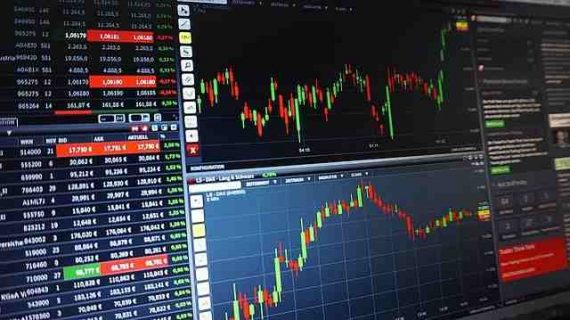 Forex Trading and the right Ways to Trade