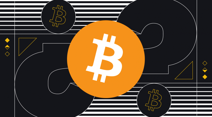 What's Bitcoin: How Bitcoin Works Information - Grasp The Crypto