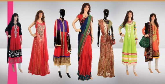 Purchase Informal Kurtis For Girls Discover The Wonders Of Online Clothes