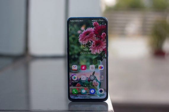 Finest Phones In 2020: The Top Smartphones Rated