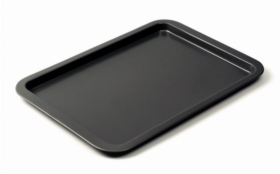 Ideal Sheet Pans Tested And Reviewed
