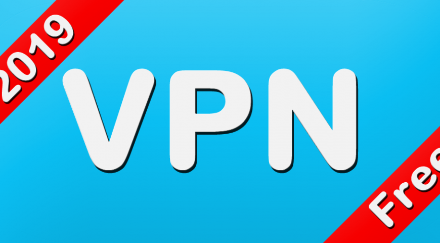 VPN Browse - Privacy Protection Made Simple
