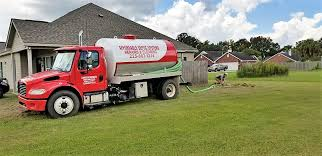 Know These 7 Signs And Symptoms Of Septic Tank Problems