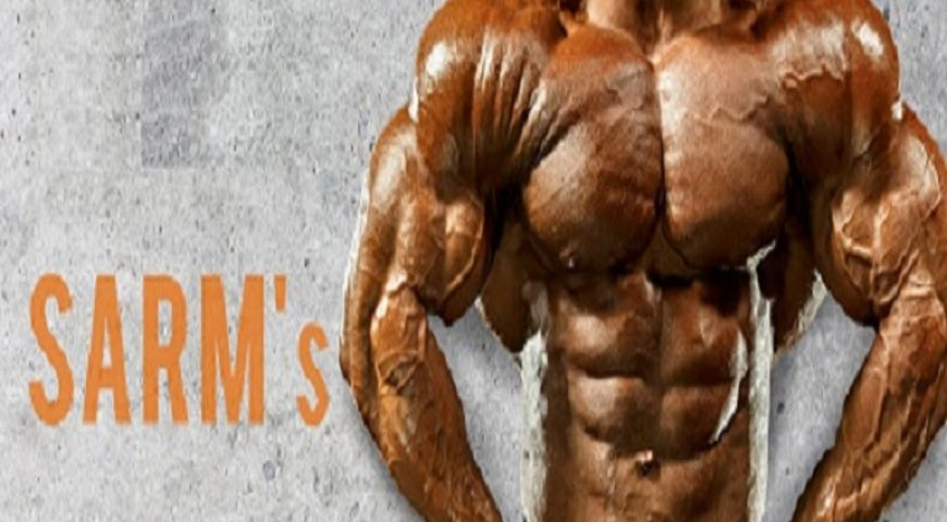 Checklist Of My Favorite SARMs Sources - Narco Tradition