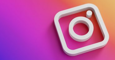 How to find the best CRM integrations for your Instagram account?
