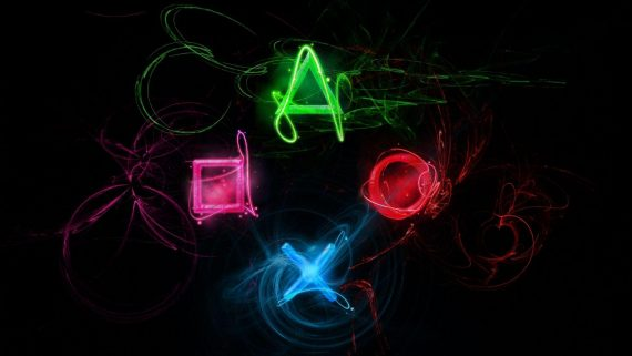 Acquire Playstation Network Card, PSN Card, PSN Card