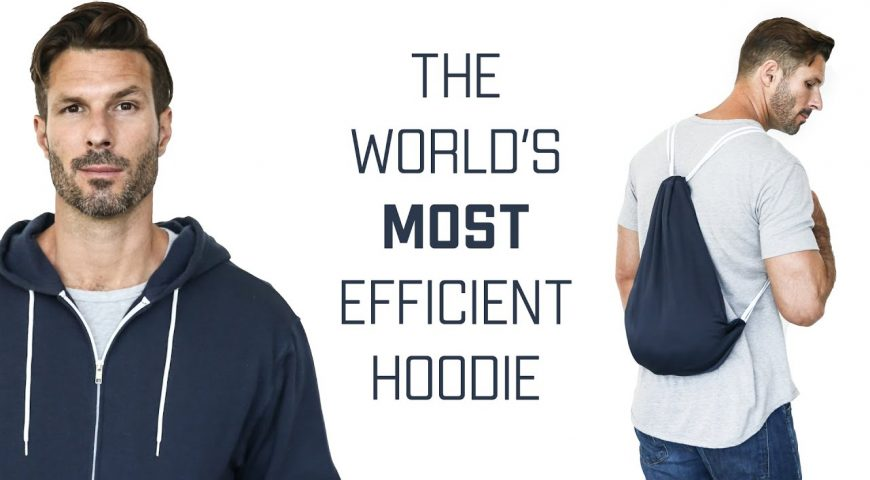 Points You Have Gotten In Constant With Hoodie For Ladies