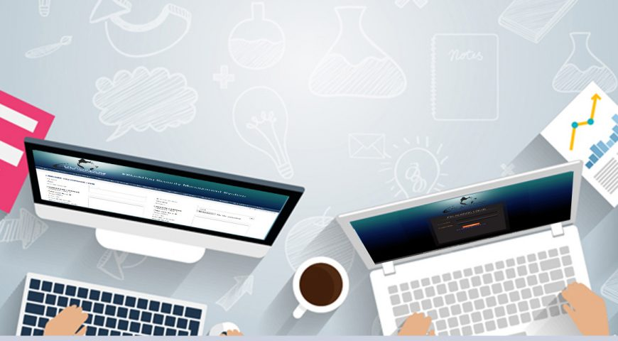 How to Choose the Best Web Design Agency For Your Business Needs